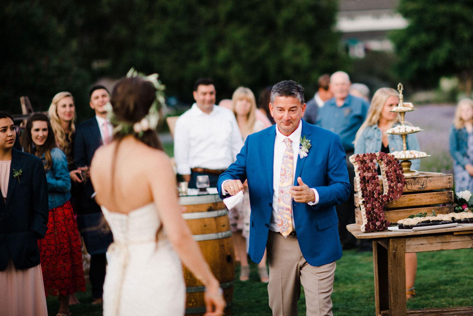 085-woodinville-lavendar-farm-wedding-with-golden-glowy-photos.jpg