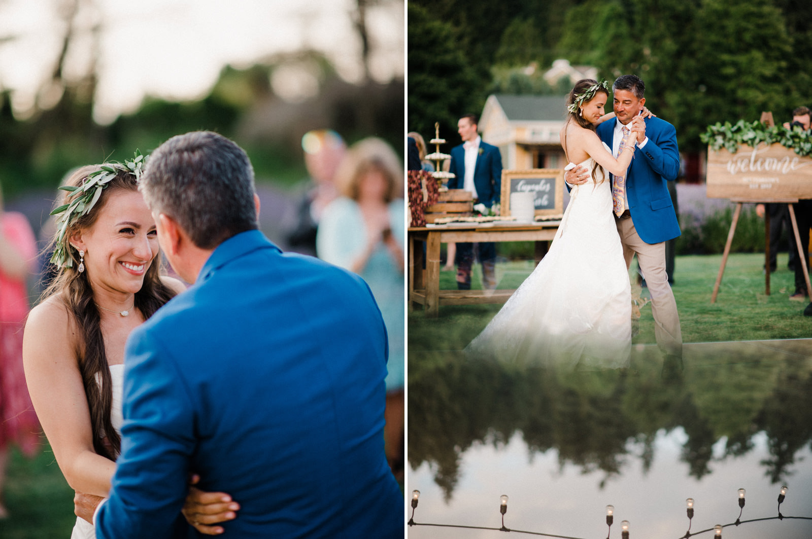 086-woodinville-lavendar-farm-wedding-with-golden-glowy-photos.jpg