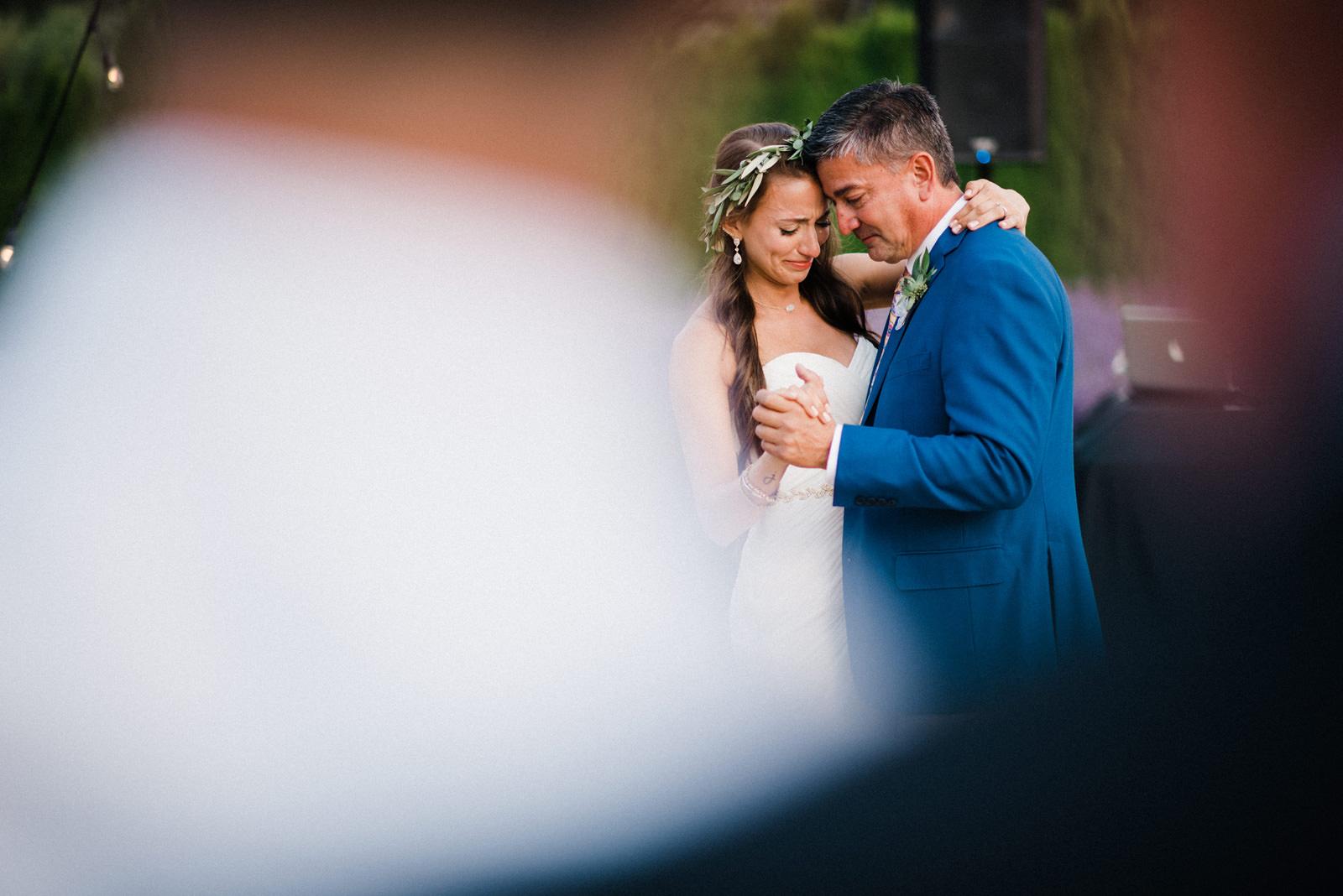 087-woodinville-lavendar-farm-wedding-with-golden-glowy-photos.jpg