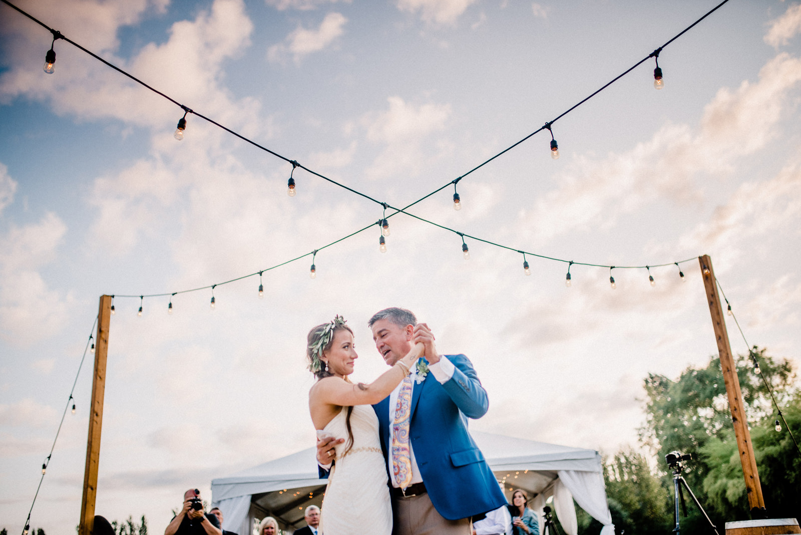 088-woodinville-lavendar-farm-wedding-with-golden-glowy-photos.jpg