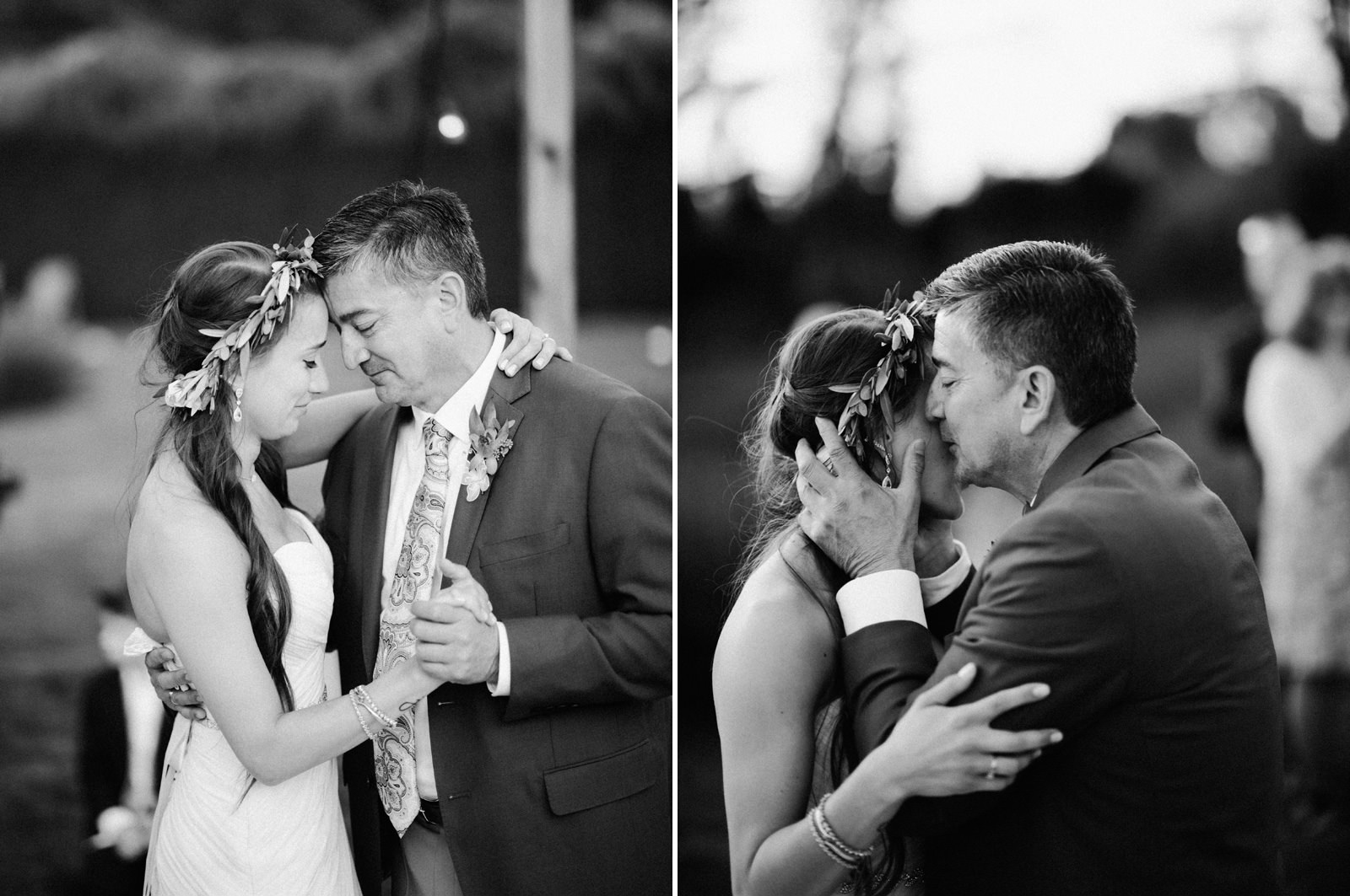 089-woodinville-lavendar-farm-wedding-with-golden-glowy-photos.jpg