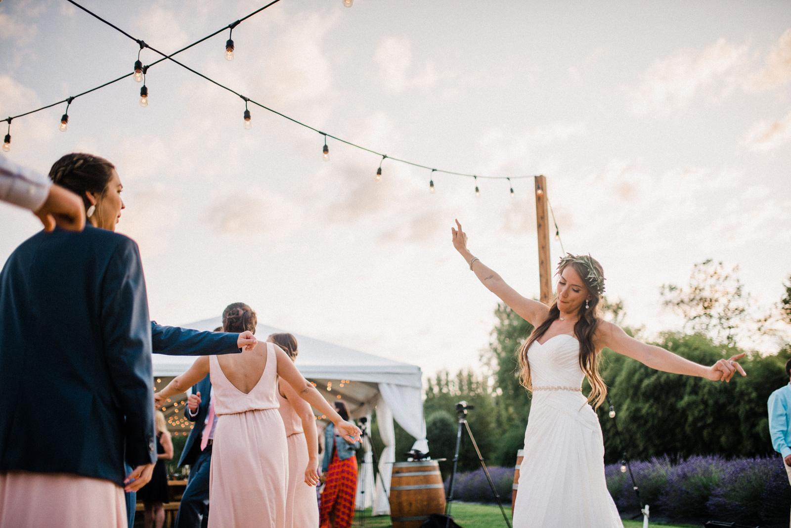 091-woodinville-lavendar-farm-wedding-with-golden-glowy-photos.jpg