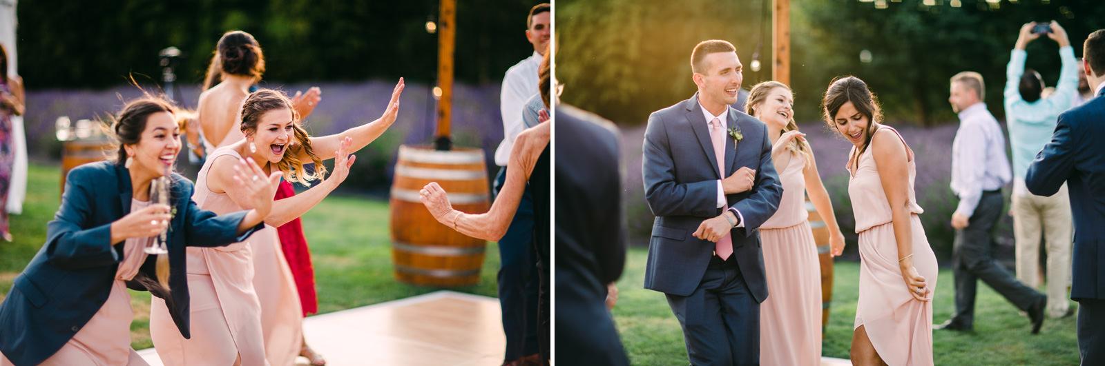092-woodinville-lavendar-farm-wedding-with-golden-glowy-photos.jpg