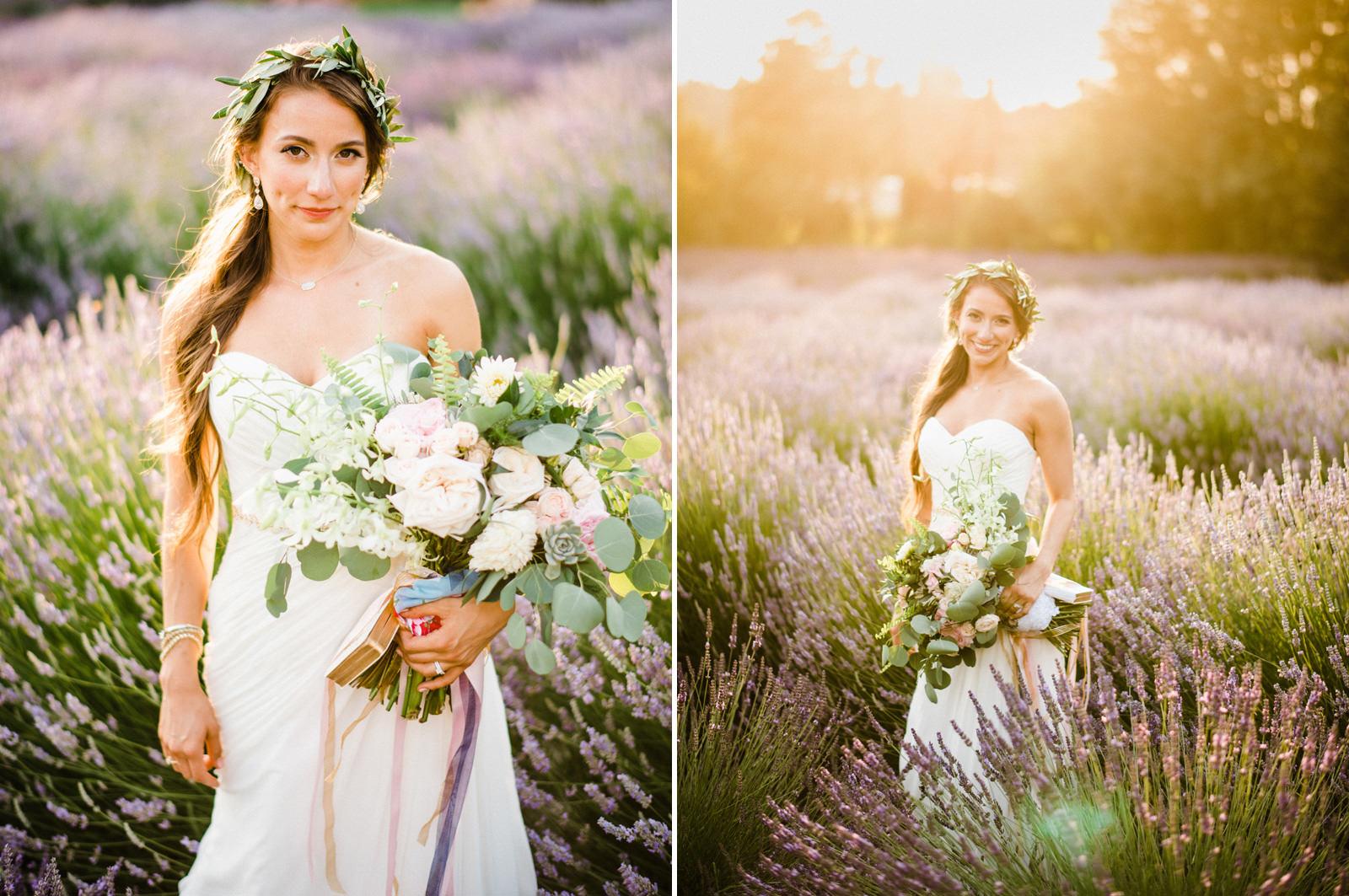 095-woodinville-lavendar-farm-wedding-with-golden-glowy-photos.jpg