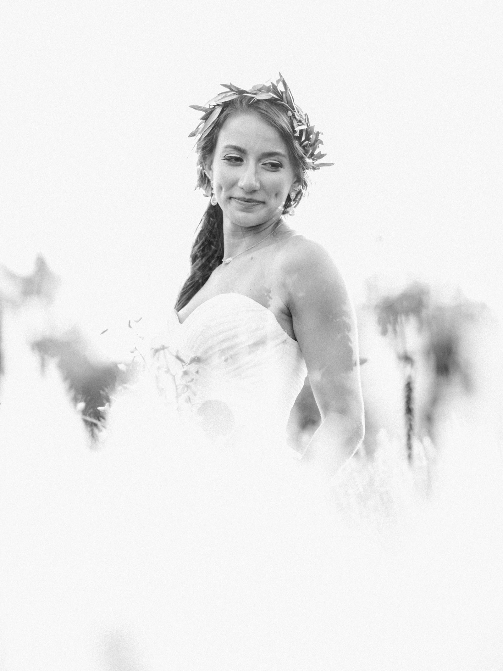 096-woodinville-lavendar-farm-wedding-with-golden-glowy-photos.jpg