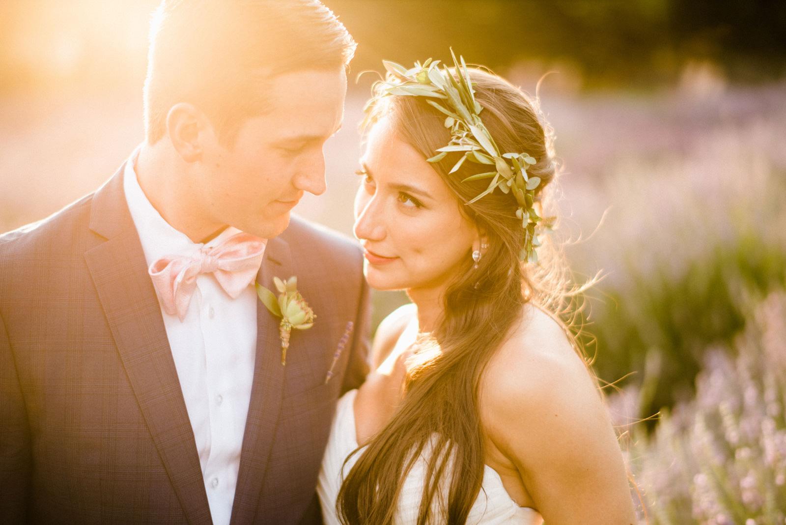097-woodinville-lavendar-farm-wedding-with-golden-glowy-photos.jpg