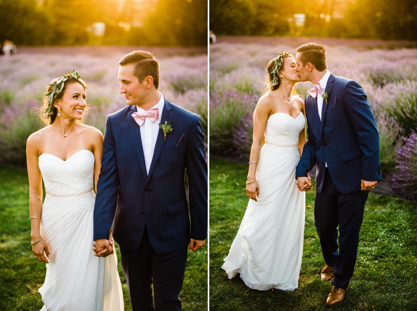 101-woodinville-lavendar-farm-wedding-with-golden-glowy-photos.jpg