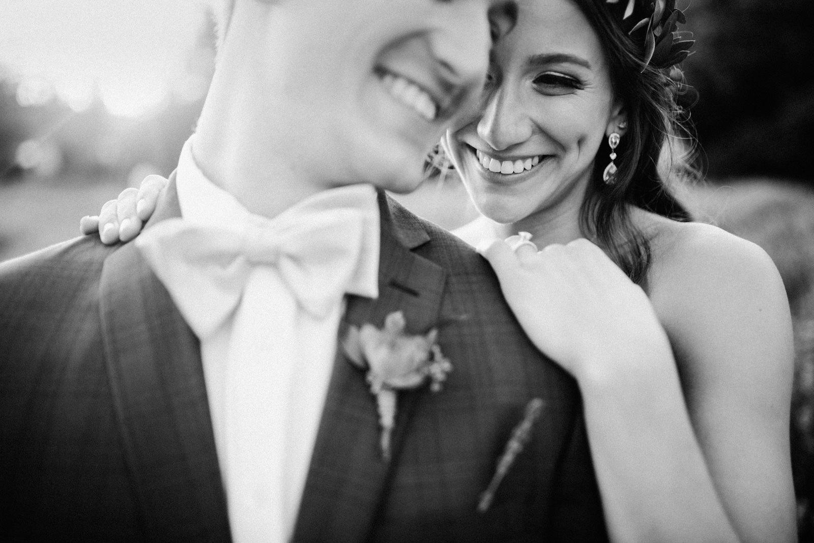 102-woodinville-lavendar-farm-wedding-with-golden-glowy-photos.jpg