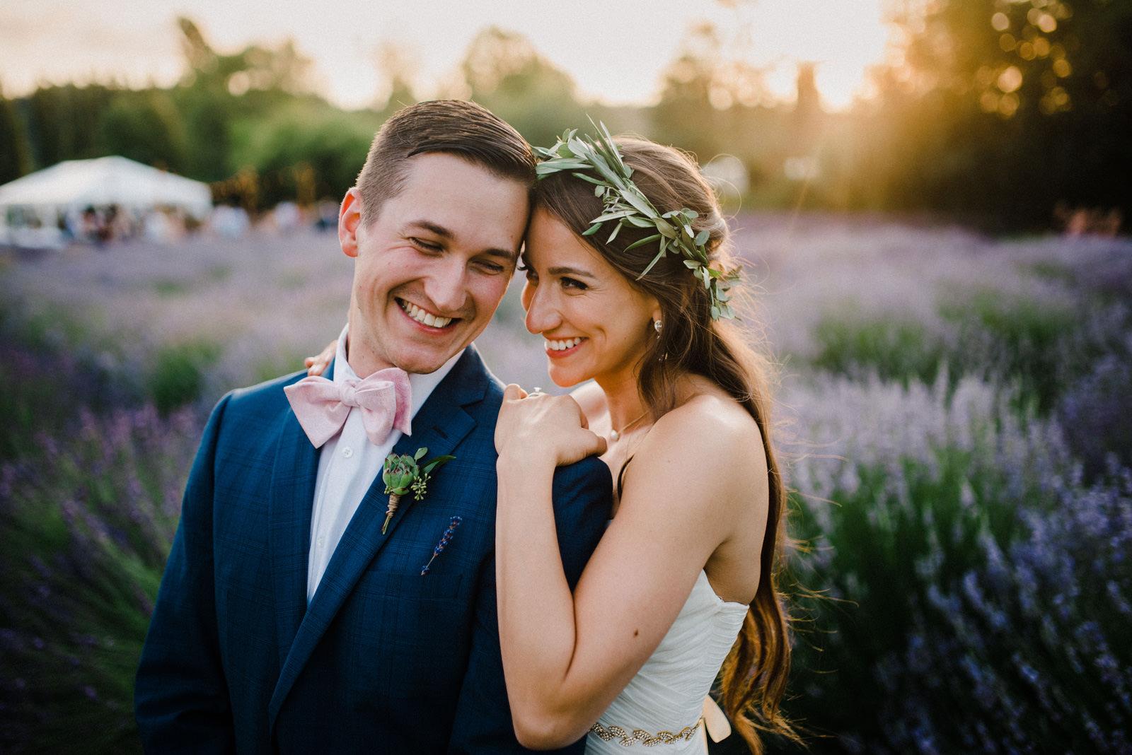 103-woodinville-lavendar-farm-wedding-with-golden-glowy-photos.jpg