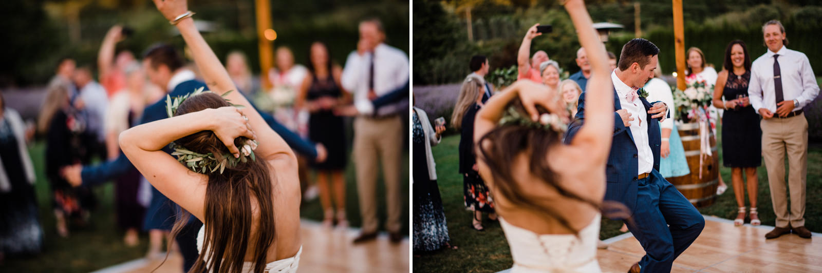 106-woodinville-lavendar-farm-wedding-with-golden-glowy-photos.jpg