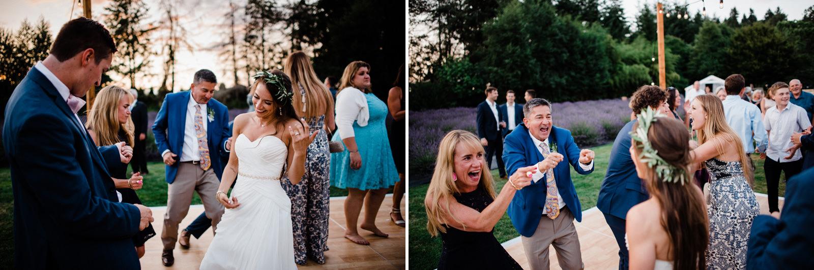 108-woodinville-lavendar-farm-wedding-with-golden-glowy-photos.jpg