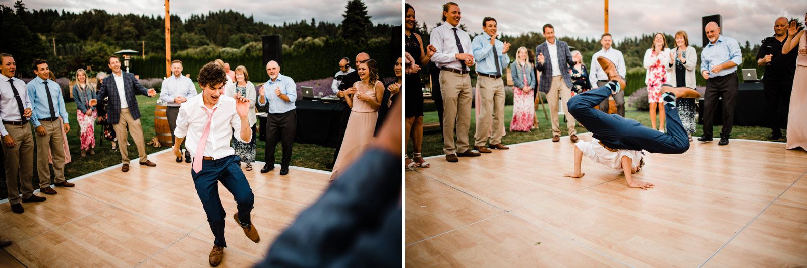 110-woodinville-lavendar-farm-wedding-with-golden-glowy-photos.jpg