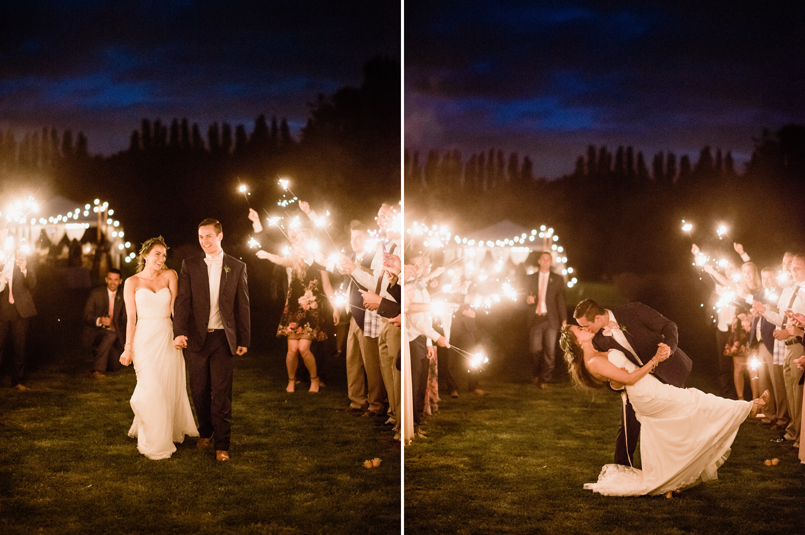 112-woodinville-lavendar-farm-wedding-with-golden-glowy-photos.jpg