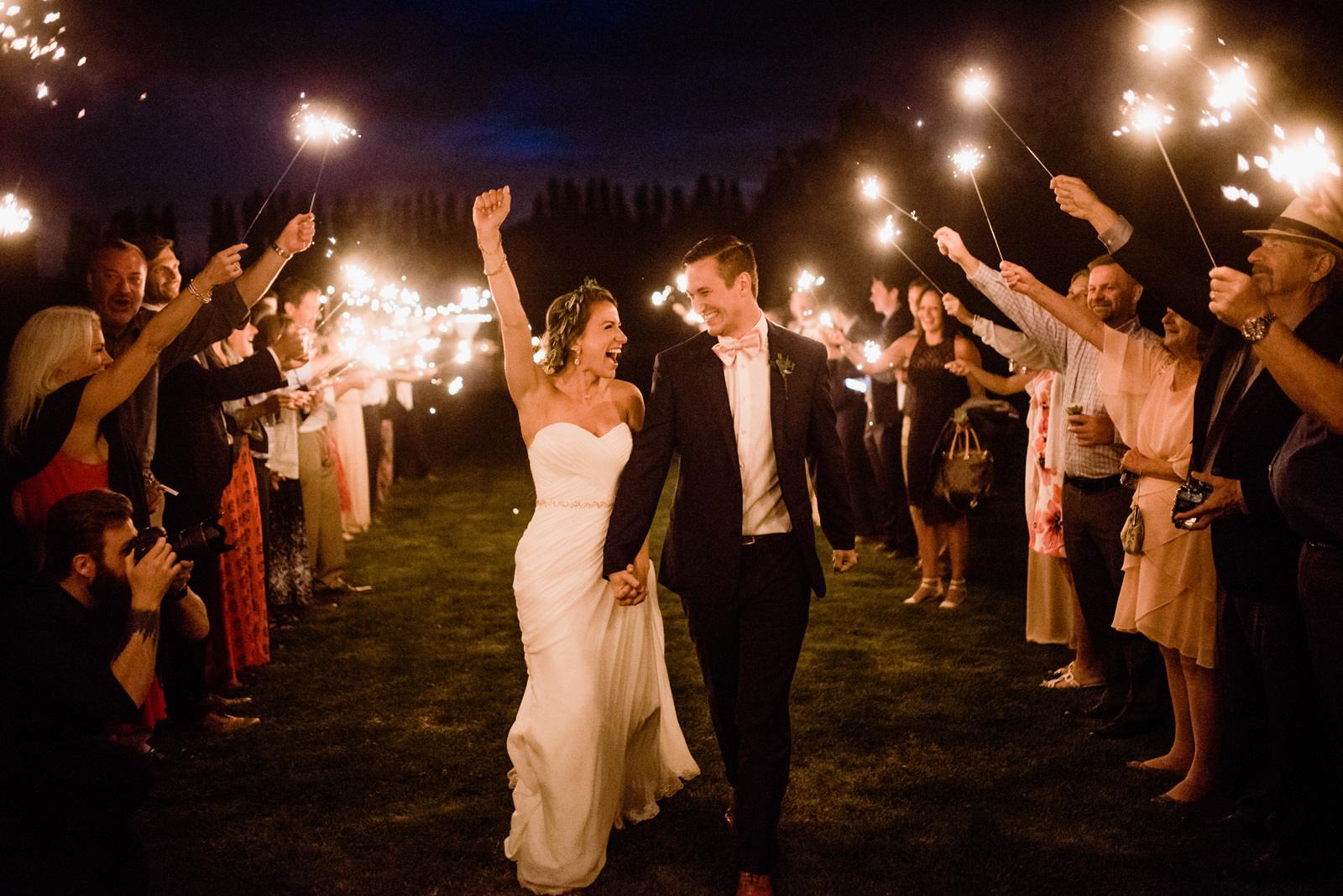113-woodinville-lavendar-farm-wedding-with-golden-glowy-photos.jpg