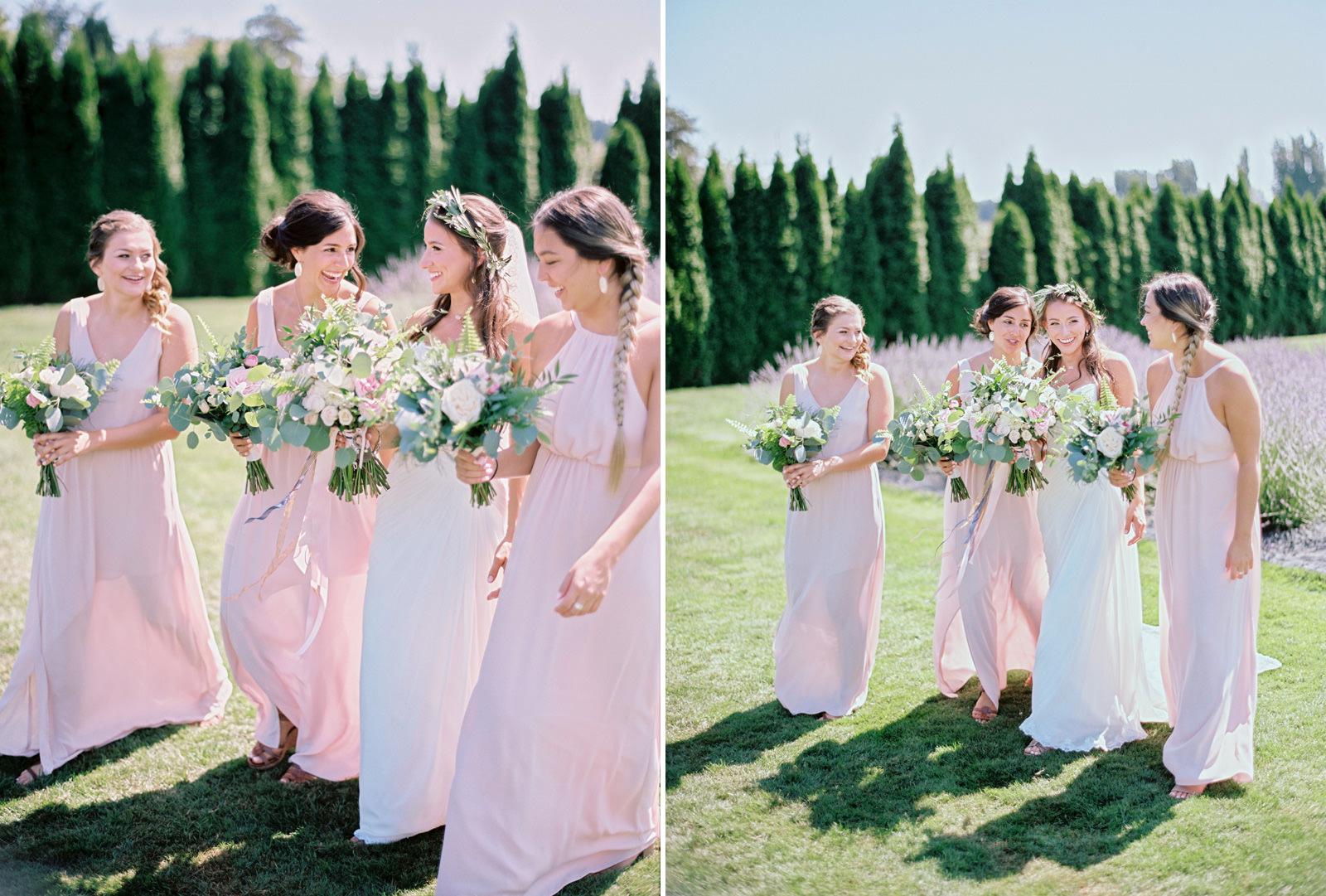 114-woodinville-lavendar-farm-wedding-with-golden-glowy-photos.jpg