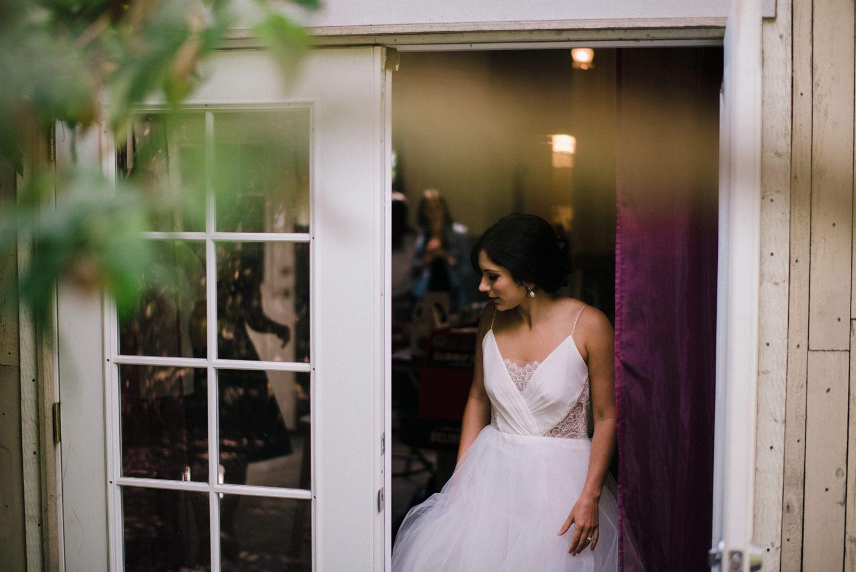 105-woodland-farm-meadow-wedding-by-best-seattle-film-photographer.jpg