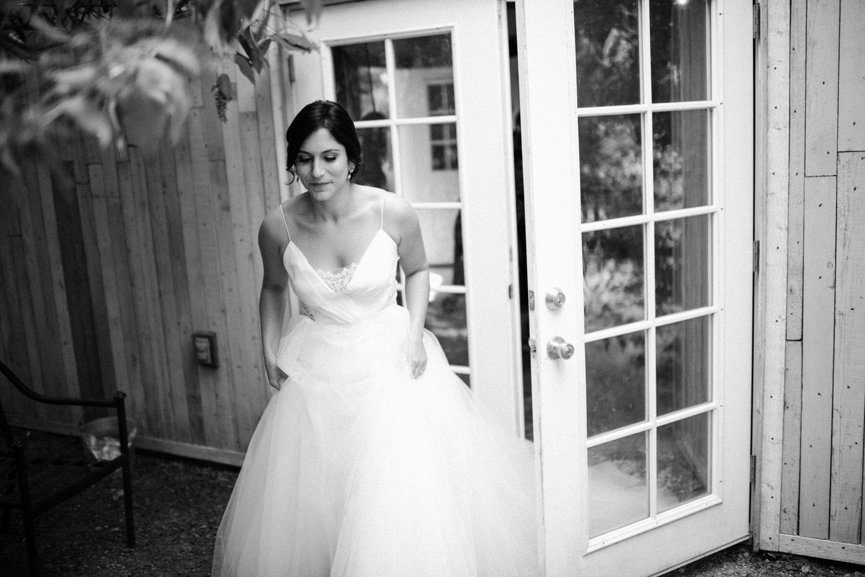 112-woodland-farm-meadow-wedding-by-best-seattle-film-photographer.jpg