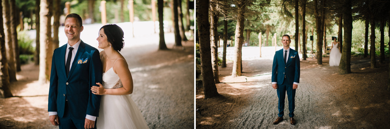 115-woodland-farm-meadow-wedding-by-best-seattle-film-photographer.jpg