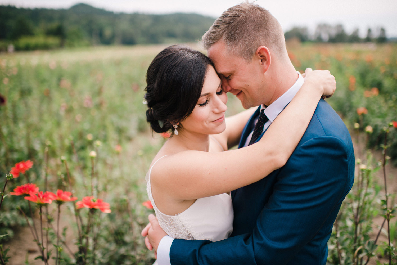 120-woodland-farm-meadow-wedding-by-best-seattle-film-photographer.jpg