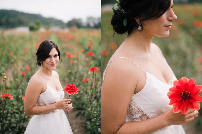 122-woodland-farm-meadow-wedding-by-best-seattle-film-photographer.jpg