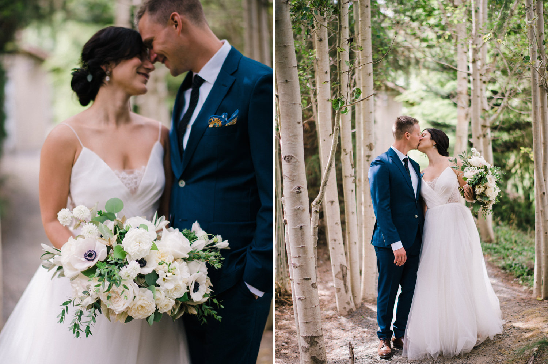 124-woodland-farm-meadow-wedding-by-best-seattle-film-photographer.jpg