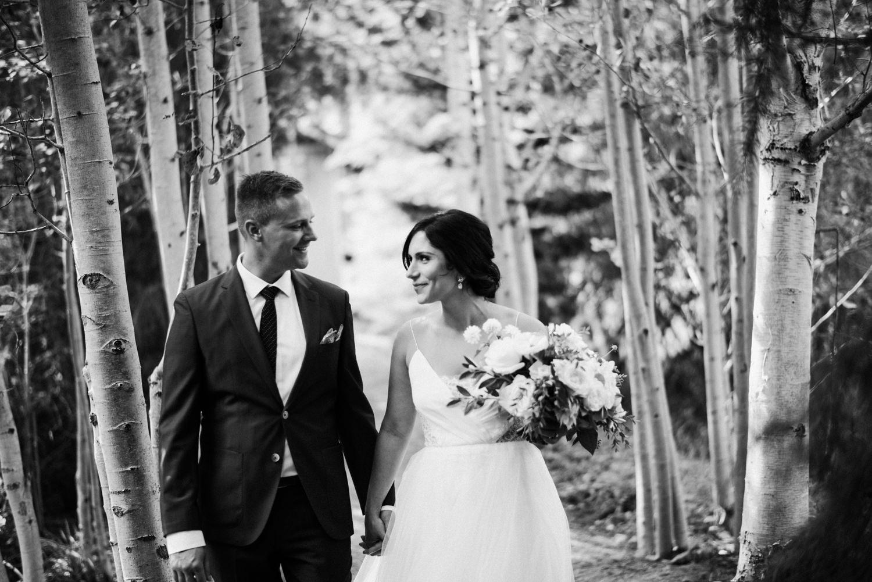 125-woodland-farm-meadow-wedding-by-best-seattle-film-photographer.jpg