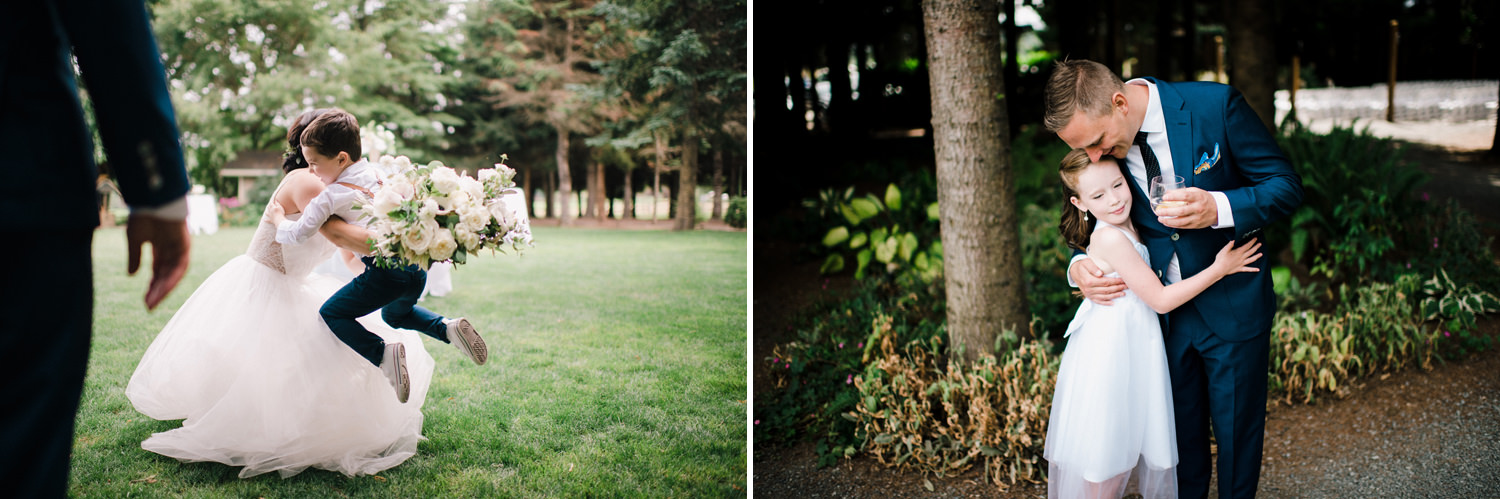 126-woodland-farm-meadow-wedding-by-best-seattle-film-photographer.jpg