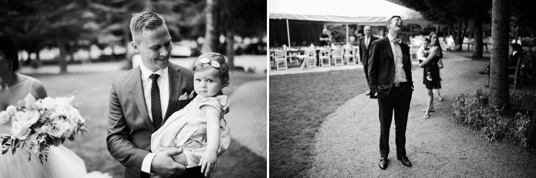 127-woodland-farm-meadow-wedding-by-best-seattle-film-photographer.jpg