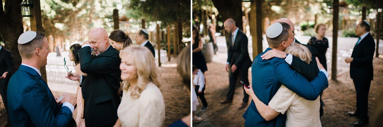 138-woodland-farm-meadow-wedding-by-best-seattle-film-photographer.jpg