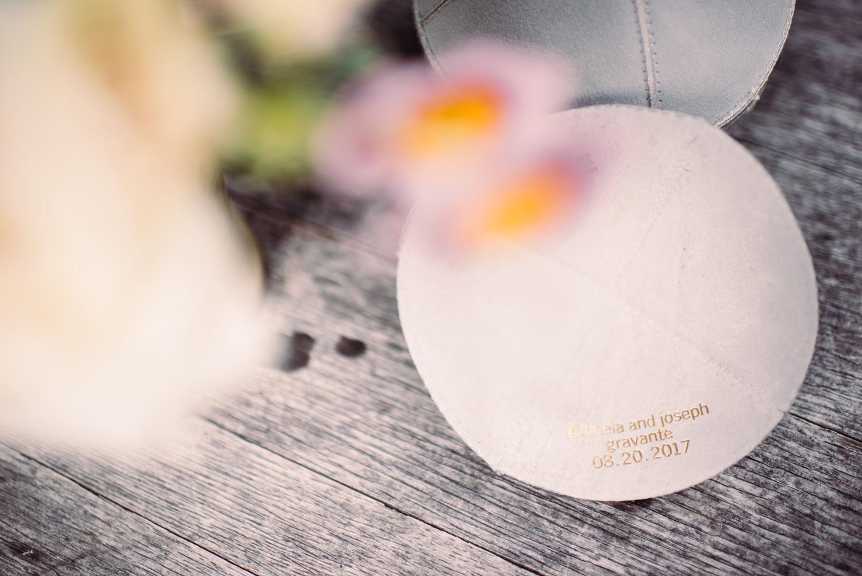 141-woodland-farm-meadow-wedding-by-best-seattle-film-photographer.jpg