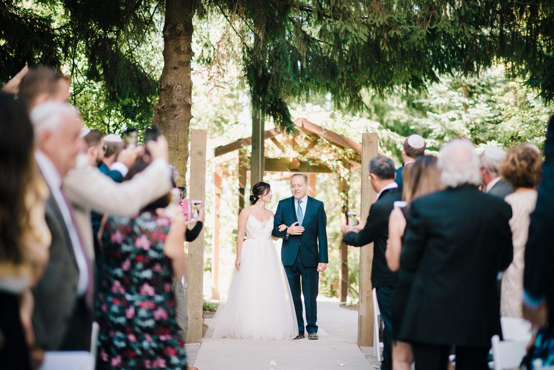144-woodland-farm-meadow-wedding-by-best-seattle-film-photographer.jpg