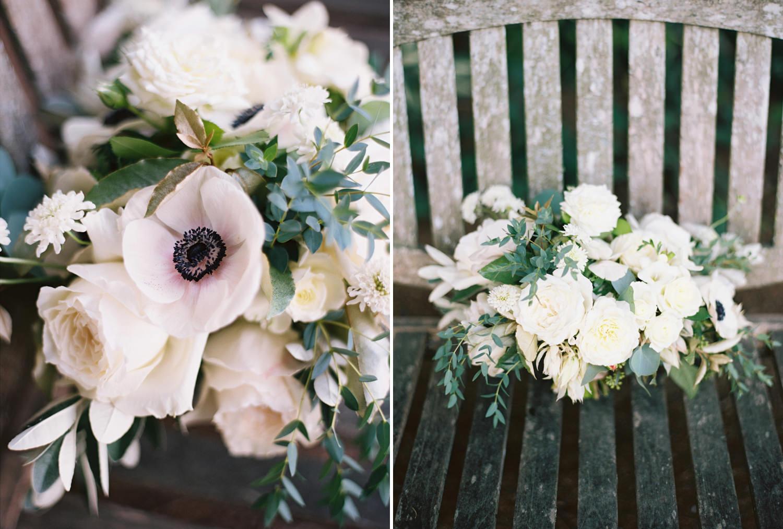 153-woodland-farm-meadow-wedding-by-best-seattle-film-photographer.jpg