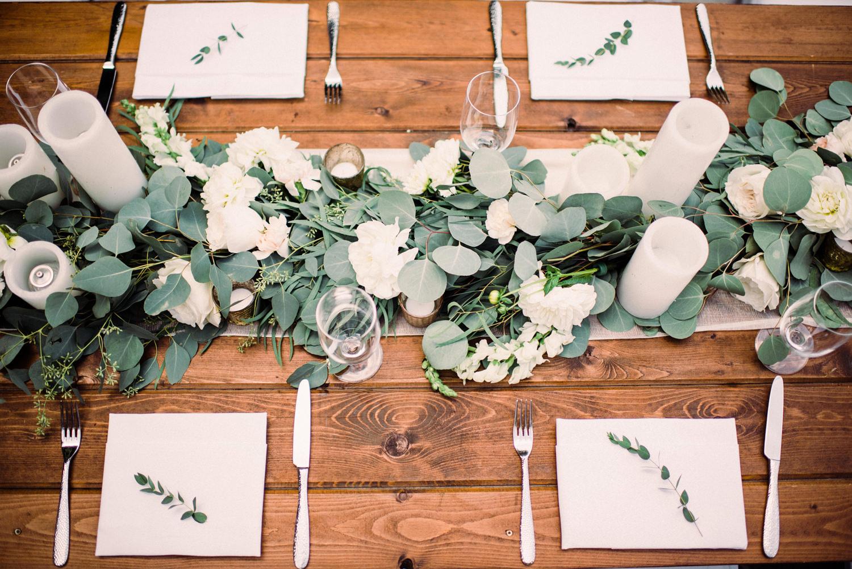 157-woodland-farm-meadow-wedding-by-best-seattle-film-photographer.jpg