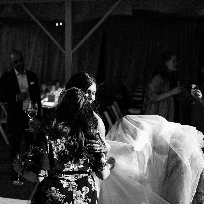 160-woodland-farm-meadow-wedding-by-best-seattle-film-photographer.jpg