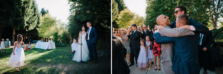 161-woodland-farm-meadow-wedding-by-best-seattle-film-photographer.jpg