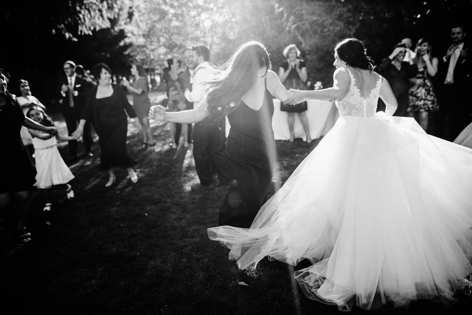 167-woodland-farm-meadow-wedding-by-best-seattle-film-photographer.jpg