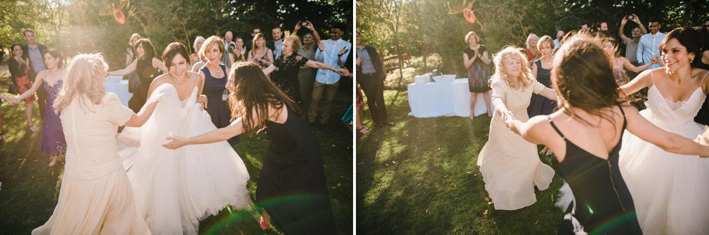 168-woodland-farm-meadow-wedding-by-best-seattle-film-photographer.jpg