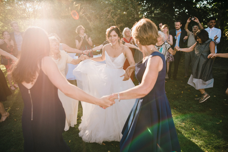 169-woodland-farm-meadow-wedding-by-best-seattle-film-photographer.jpg