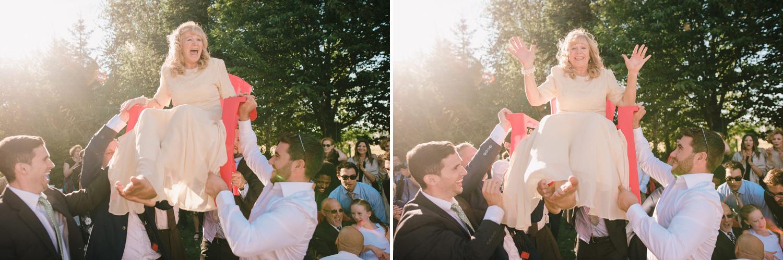 177-woodland-farm-meadow-wedding-by-best-seattle-film-photographer.jpg