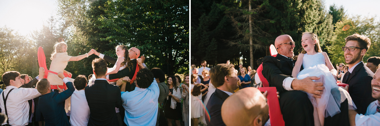 178-woodland-farm-meadow-wedding-by-best-seattle-film-photographer.jpg