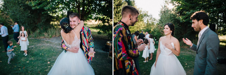 182-woodland-farm-meadow-wedding-by-best-seattle-film-photographer.jpg
