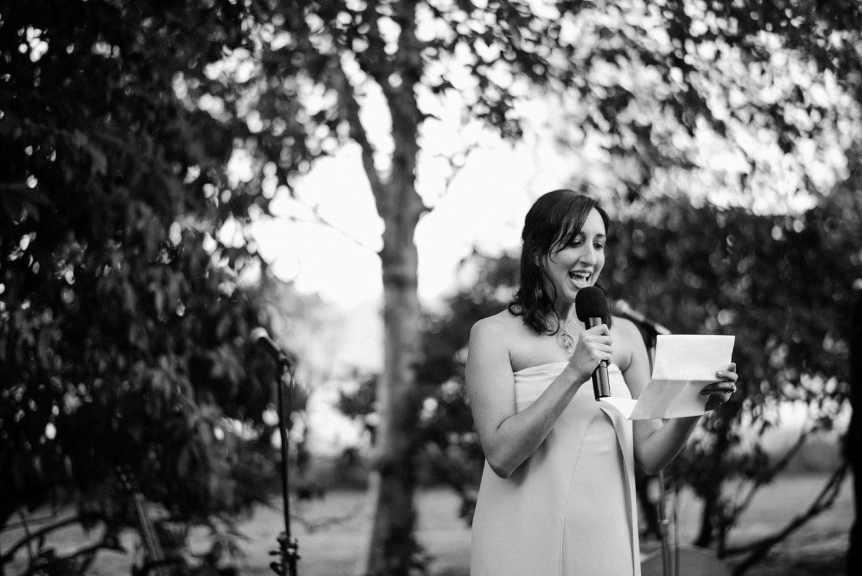 190-woodland-farm-meadow-wedding-by-best-seattle-film-photographer.jpg