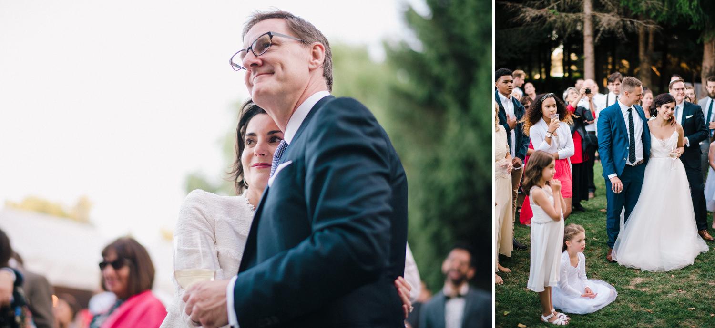 192-woodland-farm-meadow-wedding-by-best-seattle-film-photographer.jpg