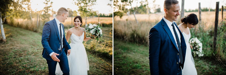 197-woodland-farm-meadow-wedding-by-best-seattle-film-photographer.jpg