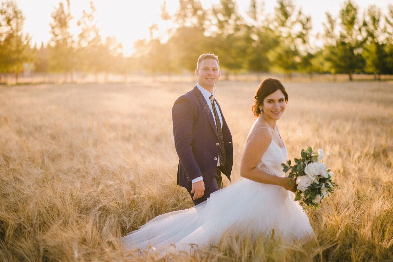 199-woodland-farm-meadow-wedding-by-best-seattle-film-photographer.jpg
