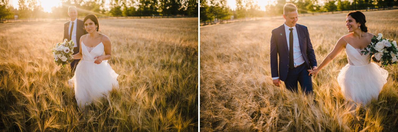 200-woodland-farm-meadow-wedding-by-best-seattle-film-photographer.jpg