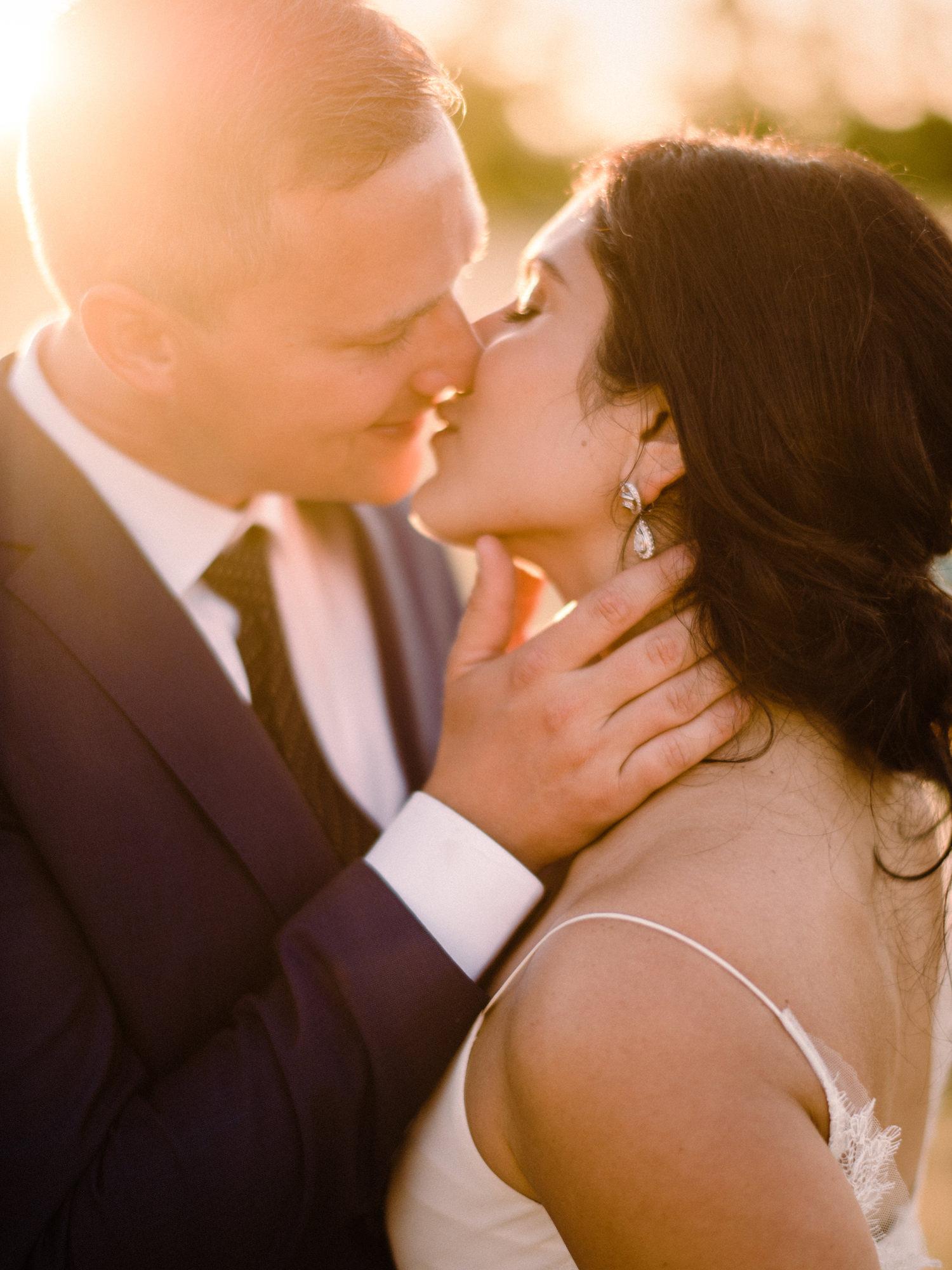 203-woodland-farm-meadow-wedding-by-best-seattle-film-photographer.jpg