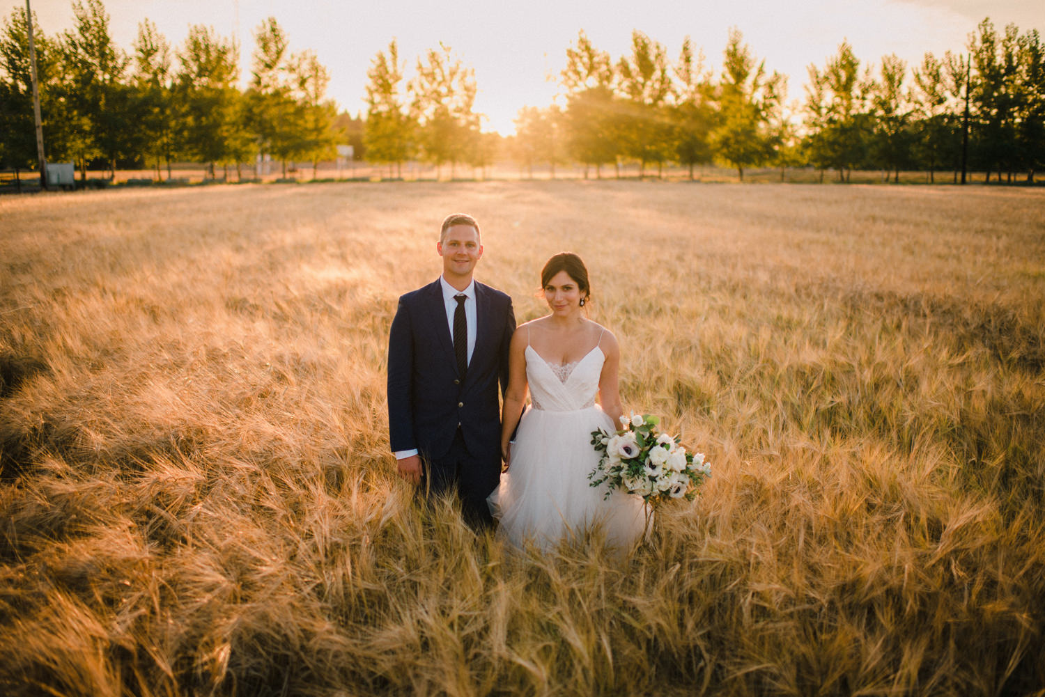 204-woodland-farm-meadow-wedding-by-best-seattle-film-photographer.jpg