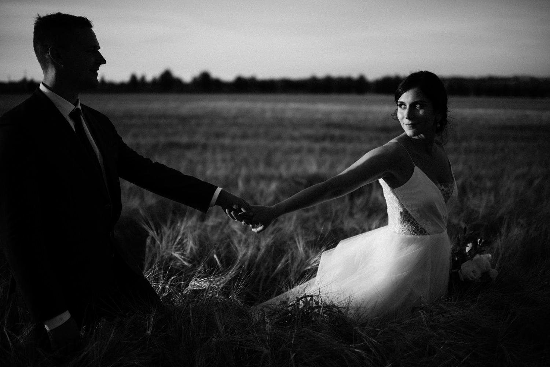 205-woodland-farm-meadow-wedding-by-best-seattle-film-photographer.jpg