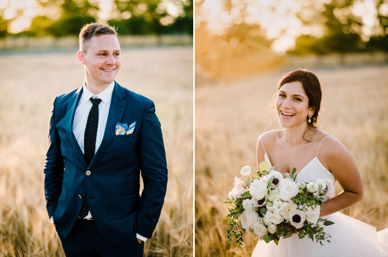 208-woodland-farm-meadow-wedding-by-best-seattle-film-photographer.jpg